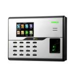 ZKTECO UA-860 WIFI Biometric Time Attendance Terminal