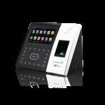 ZKTECO UFACE-202 Multi-Biometric Time Attendance Terminal