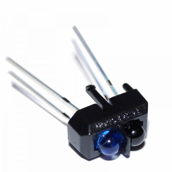 Infrared Optical Photoelectric Switches