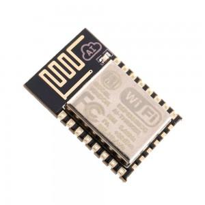 ESP8266 SMT Module - ESP-12E