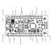 Discovery kit STM32F100RB MCU