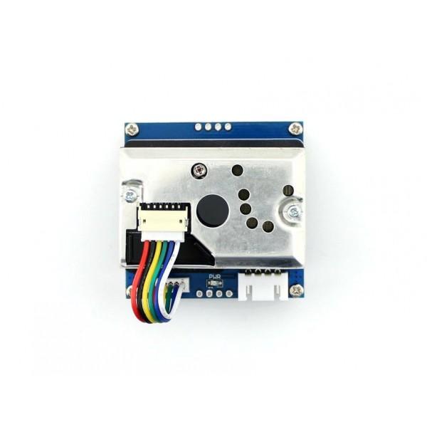 Dust Sensor Module