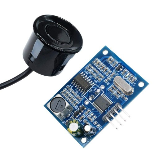 Ultrasonic Module JSN-SR04T Distance Measuring Waterproof
