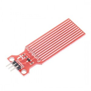 Water Level Sensor Depth Detection Module